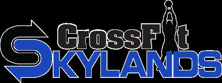 Crossfit Skylands