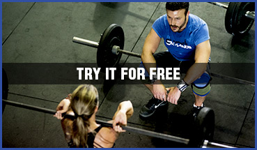 try-it-for-free